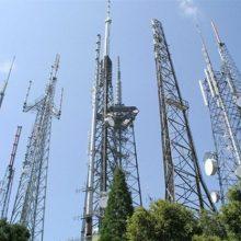 بسیاری از مردم نمیدانند که استاندارد ملی ایران چه حدودی را برای میران تشعشعات رادیویی و مایکروویو در مناطق مسکونی تعیین کرده است و آنتنهای اپراتورهای تلفن همراه و وایمکس