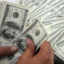 براساس بخشنامه جدید بانک مرکزی، ارز دانشجویی به دانشجویان خارج از کشور در مقطع لیسانس نیز تعلق میگیرد.
