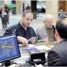 افزایش «نرخ سود بانکی» در دستور کار دولت؟