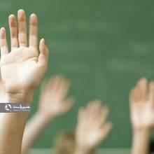 مدیر آموزش و پرورش منطقه ۲ تهران با اعلام جزئیات جدید از پرونده آزار دانشآموزان در مدرسه غرب تهران تاکید کرد که هیچگونه تعرض و تجاوزی به دانشآموزان صورت نگرفته است.