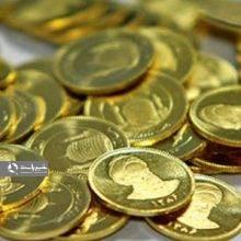 رییس اتحادیه فروشندگان طلا و جواهر گفت: قیمت سکه تمام طرح جدید به چهار میلیون و ۱۰ هزار تومان رسیده که نسبت به روز گذشته ۴۰۰ هزار تومان افزایش یافته است.