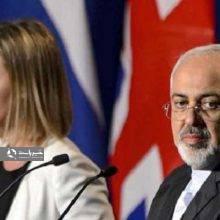 وزیران امور خارجه ایران و پنج قدرت جهانی قرار است روز جمعه نشستی برای بررسی وضعیت توافق هسته ای برگزار کنند. ایران و 1+4