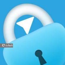 دادستان اصفهان گفت: استفاده از تلگرام قطعا به وسیله فیلترشکن انجام میشود و فیلتر شکن عنوان جزایی داشته و قابل تعقیب و پیگیری است. تلگرام تعقیب قضایی