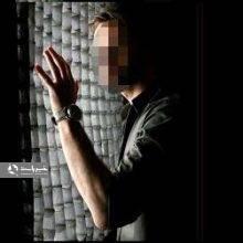معاون مبارزه با جرایم جنایی پلیس آگاهی تهران بزرگ، از دستگیری جوانی خبر داد که با سوءاستفاده از عنوان هنری خوانندگی ؛ دستگیری خواننده پاپ متهم به آزار جنسی