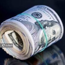 نرخی که دولت برای دلار اعلام کرد و قرار بود که تمامی معاملات با این نرخ انجام شود و به دلار ۴۲۰۰ تومانی معروف شده بود، دیگر این نرخ را نداشته