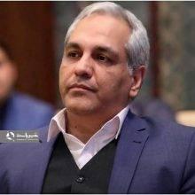 واکنش مدیر مسوول روزنامه شرق به شکایت مهران مدیری: