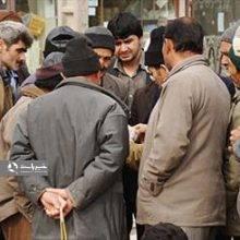 در روزها و هفتههای گذشته همزمان با افزایش قیمت دلار در ایران، گزارشهایی درباره خروج هزاران کارگر افغان از ایران منتشر شده است.