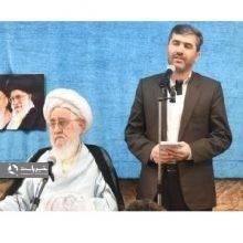 اقدام قابل تامل کمیته امداد گیلان در هزینه کرد زکات فطریه + اسناد!