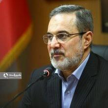 واکنش وزیر آموزش و پرورش به انتشار تصاویری بدون حجاب از شرکتکنندگان در المپیاد