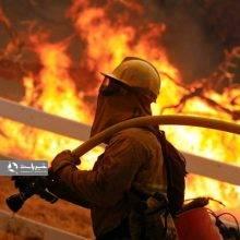 مدیرکل امور فنی مستمریهای سازمان تامین اجتماعی گفت: آتشنشانانی که در بخش عملیاتی فعالیت دارند، میتوانند از مزایای مشاغل سخت و زیانآور بهرهمند شوند.