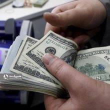 سپردهگذاری ارزی در بانکها