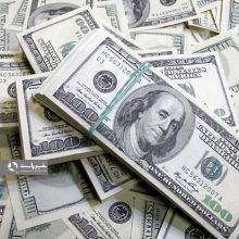 سرنوشت ۹ میلیارد دلار ارز دولتی