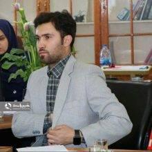 گفتگوی خبر راست با رییس شورای شهر شفت / جلسه شورای شهر شفت برگزار نشد