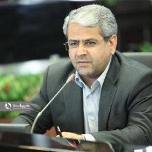 رئیس امور مالیاتی کشور از دریافت مالیات از کارتخوان های بانکی در سال آینده خبر داد.