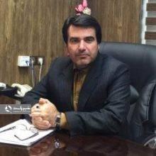پیام تبریک شهردار منطقه یک به مناسبت عید سعید غدیر خم