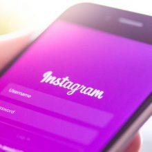 یکی از سوالاتی که بسیاری از کاربران اینستاگرام همواره در فضای مجازی میپرسند، نحوه دی اکتیو یا بهطور موقت غیرفعال کردن حساب کاربری آنها در این شبکه اجتماعی است.