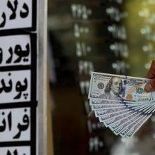 فرمانده نیروی انتظامی اعلام کرد که اقدامات اطلاعاتی و غیر آشکار پلیس در حوزه بازار طلا و ارز به شکل شبانه روزی در حال انجام است تشخیص دلالان