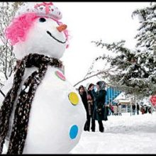 عضو کمیسیون آموزش مجلس آخرین وضعیت اجرای طرح تعطیلات زمستانی مدارس را تشریح کرد.