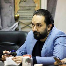 فعالیت رسمی کتابخانه روابط عمومی شورای اسلامی شهر رشت در راستای گرامیداشت هفته کتاب