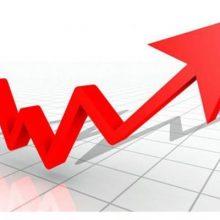 مرکز آمار نرخ تورم دیماه را ۳۸.۶ درصد اعلام کرد