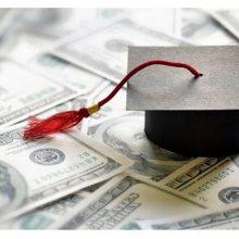 آغاز ثبتنام ارز دانشجویی از امروز+لینک