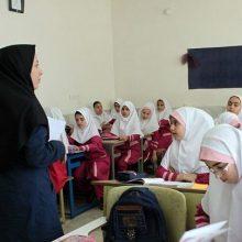 معلمان حقالتدریسی تا سال آینده جذب آموزش و پرورش میشوند