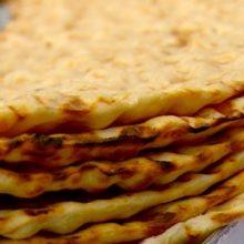 قیمت نان در گیلان بین ۱۰ تا ۲۰ درصد افزایش یافت + جزئیات