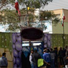 براساس آخرین اخبار از پرونده تجاوز به دانش آموزان مدرسهای در اصفهان، قصور مدیرمدرسه در این ماجرا محرز شده،اما با این وجود دادستان اصفهان می گوید تاکنون