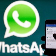 قابلیتهای جدیدی که به زودی به واتساپ میآیند
