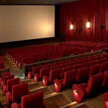 ۱۲ فیلم سیوهفتمین جشنواره فجر برای اکران در گیلان مشخص شد