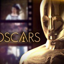 برندگان اسکار ۲۰۱۹ معرفی شدند / «کتاب سبز» بهترین فیلم شد