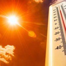 تقویت سامانه هوای گرم و مرطوب در گیلان