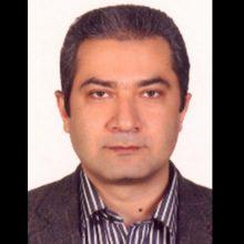 دکتر وحید منصف کسمایی، متخصص طب اورژانس درگذشت