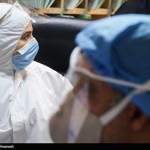 """تعداد واقعی """"بهبودیافتگان از کرونا"""" در ایران چندبرابر آمار اعلامی!"""