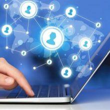سرعت اینترنت خانگی حداقل ۴ برابر میشود